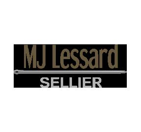 MJ Lessard