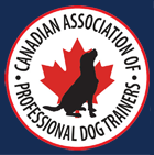 Canadian Association of Professional Dog Trainers